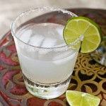Best in Show: Margs