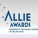 The Allie Awards