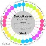 Nostalgia: MASH