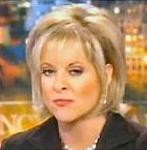 On notice: Nancy Grace. Not on notice: PUPPIES!