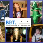 HAPPY BIRTHDAY, BBT!!!