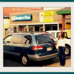 I Drive a Minivan – The Sequel