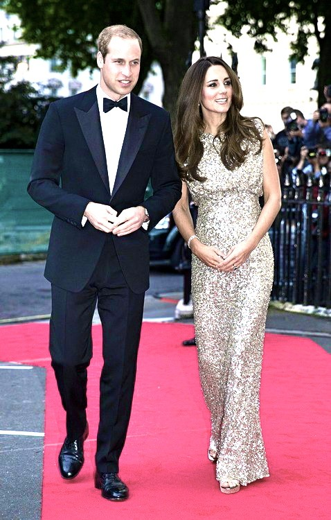407761-the-duke-and-duchess-of-cambridge-attend-the-awards-ceremony-for-the-a