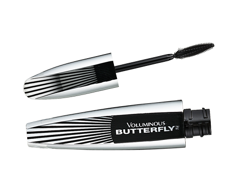 l-oreal-paris-voluminous-butterfly-mascara