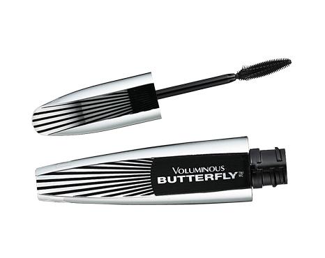 l-oreal-paris-voluminous-butterfly-mascara