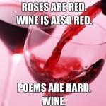 Valentine's Day. Ew.
